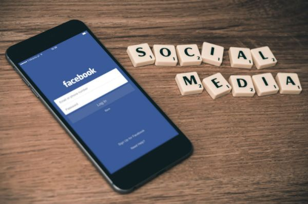 Church leaders now have a rudimentary understanding of social media